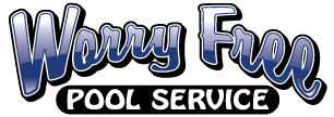 Worry Free Pool Service